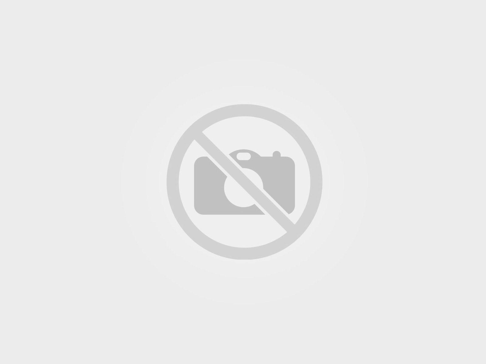 Tratamiento Socio Ambiental para la Franja de 12 Km de Oleoducto en el Tramo Auca – Pindo y su Área de Influencia