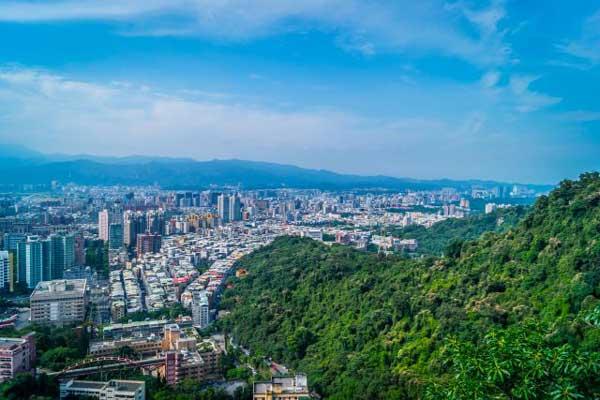 Quito se encuentra entre las 45 ciudades que buscan una nueva estrategia urbana: proteger los bosques cercanos y lejanos